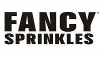 Fancy Sprinkles Coupons