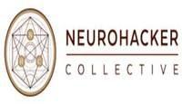 Neurohacker Coupons