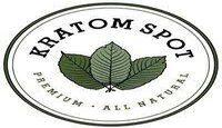 Kratom Spot Coupons