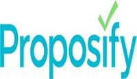 Proposify Coupons