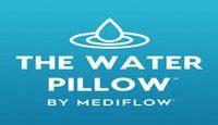 Mediflow Coupons