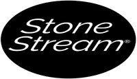 Stone Stream Coupons
