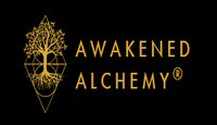 Awakened Alchemy Coupons