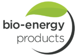 Bioenergy Products Coupons