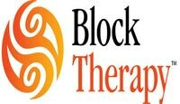 Block Therapy Coupons