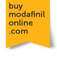 BuyModafinilOnline.com Coupons