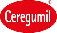 Ceregumil Coupons