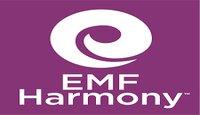 EMF Harmony Coupons