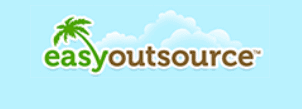 EasyOutsource Coupons