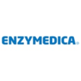 Enzymedica Coupons