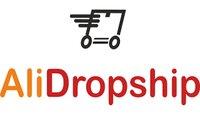 AliDropship Coupons