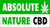 Absolute Nature CBD Coupons