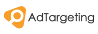 AdTargeting Coupons