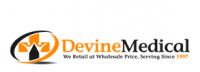 Devine Medical Coupons