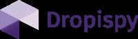 Dropispy Coupons