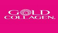 Gold_Collagen