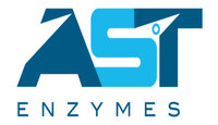 ast_enzymes