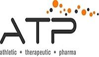 atp-lab