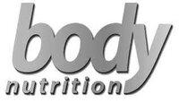 body_nutrition