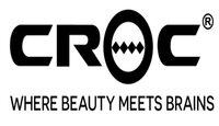 croc-hair