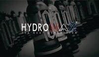 hydromax_bathmate