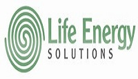 life energy solution