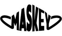 maskey