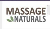 massage-naturals