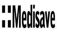medisave