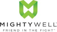mighty_well