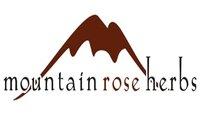 mountain_rose_herbs