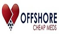 offshore_cheap_meds