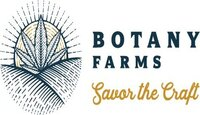 Botany Farm
