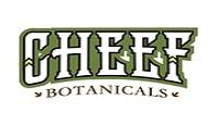cheefbotanicals