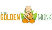 golden-monk