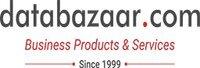 DBZ E-Venture LLC