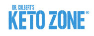 Keto Zone Nutritional Products