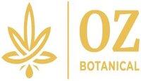 Oz Botanical