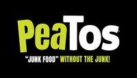 Pea-Tos