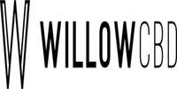 Willow CBD