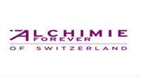 alchimie-forever