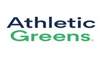 athletic_green