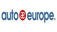 auto_europe