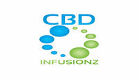 cbd_infusions