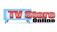 tv_store_online